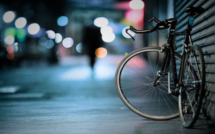 bicycle 1839005 1280