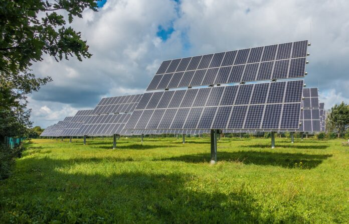 photovoltaic system 2742302 1920